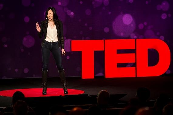 英語 スピーキング 練習 サイト TED TALKS