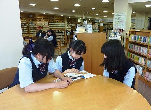 英語 多読 教材 中学生 英語多読とは