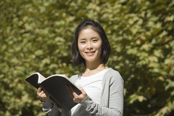 英語 日本語 交互 リスニング 交互リスニングの効果と注意点