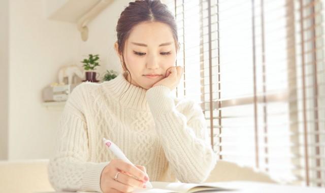 英語 例文 暗記 おすすめ 練習しよう