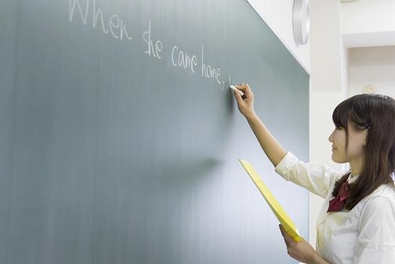 中学 英語 ドリル おすすめ 中学生に於ける英語学習のポイント