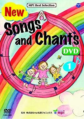 3歳 英語 dvd おすすめ 3歳児におすすめの英語DVDその2