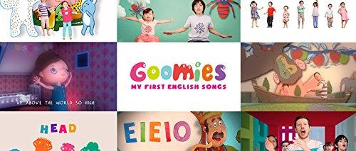 3歳 英語 dvd おすすめ 3歳児におすすめの英語DVDその4