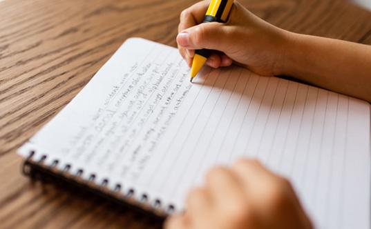 英語 わからない 単語 ノート 作成するなら意味を正確にとらえる