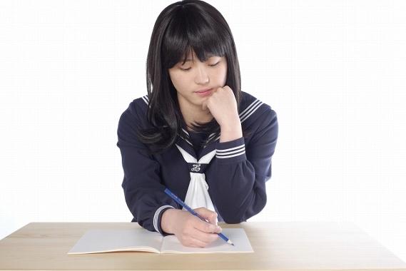 英語 わからない 単語 ノート 克服するための単語ノート