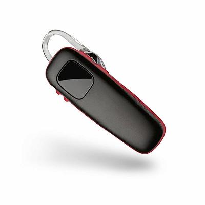 英会話 ヘッド セット 片耳 Plantronics M70