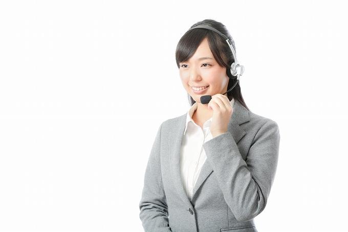 ワンカラ 英会話 口コミ 日本人カウンセラー