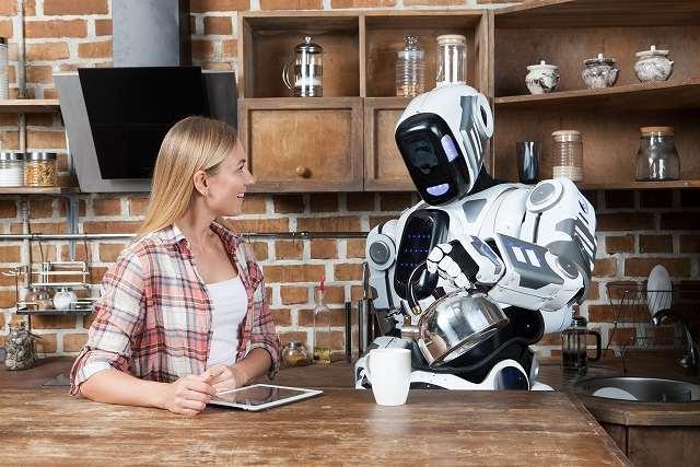 英会話 ロボット おすすめ 英会話ロボット